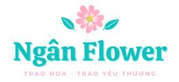 Tuyết Ngân Flower